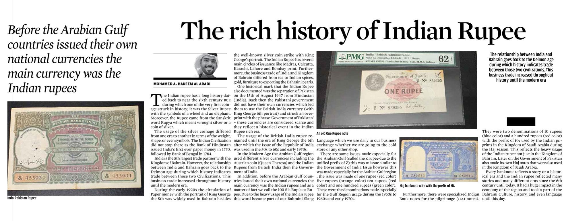 Daily Tribune 02-06-2016