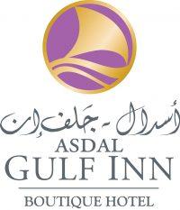 Asdal-Gulf-Inn-Logo-Boutique-Hotel-06.06.17-AGI-Adobe-font-RS
